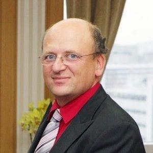 Joel Korsakissok