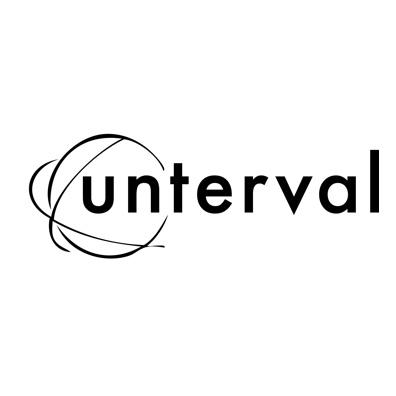 Unterval