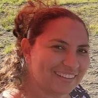Amira Chebil