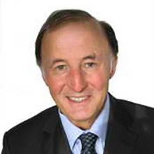 Bertrand Walle