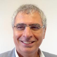 Robert Nastas