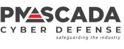 Logo PM Scada