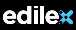 Logo Edilex