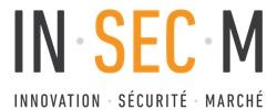 Logo In Sec M